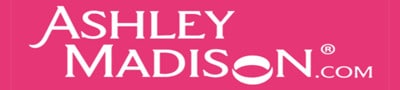 Logo Ashley Madison