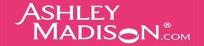 Banner Ashley Madison