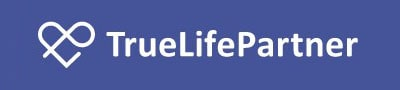 Logo TrueLifePartner