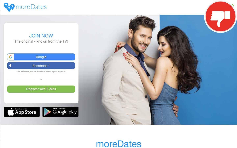 Cele mai bune 17 site-uri de dating lgbt (gratuit, negru și uk)