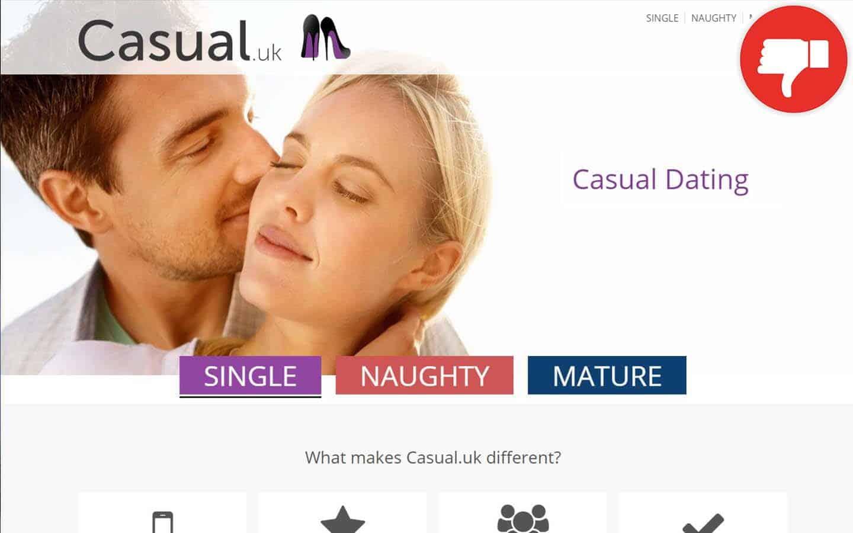 www.pof dating site