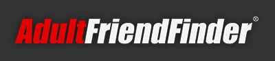 Logo Adult Friend Finder