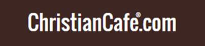 Banner Christian Cafe