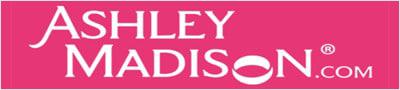 Banner Ashley Madison