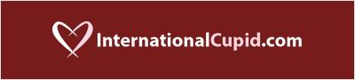 Banner International Cupid
