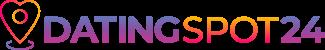 DatingSpot24.co.uk Logo